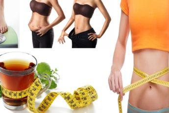 Чудо-диета как похудеть, не ущемляя себя