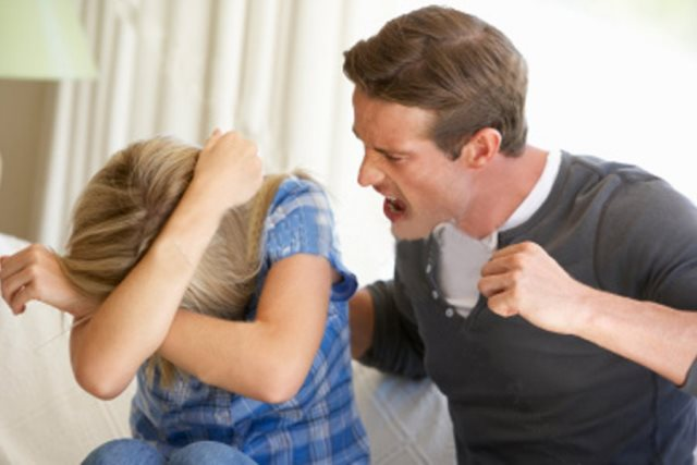 Муж бросил меня, решив, что ребенок не от него, но все оказалось иначе