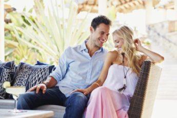 Как курортный роман спас мою семейную жизнь