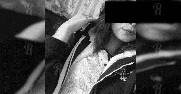 Четверо подростков несколько дней жестко измывались над 14-летней девочкой