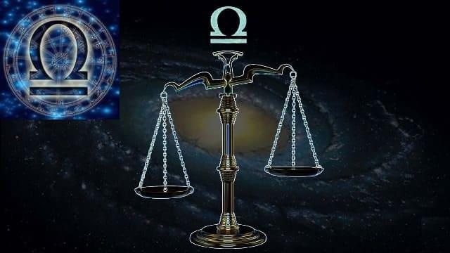 Деньги и знак зодиака Весы