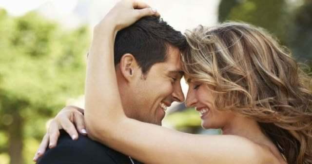 Женщина, которая нравится любому мужчине: Всего 1 черта