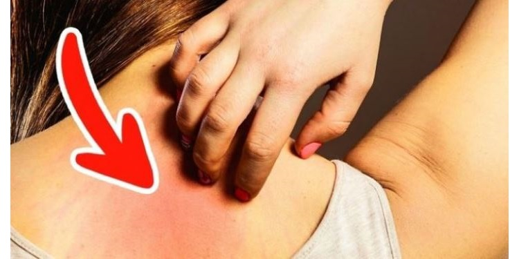 Первые симптомы онкологии, на которые не обращают внимания