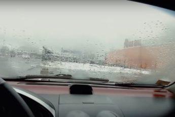 Эффективные способы устранения запотевания стекол автомобиля