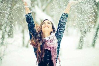 20 вещей, которые нужно выбросить до Нового года!