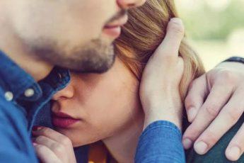 4 типа женщин, в которых мужчины сперва без памяти влюбляются, а после сбегают