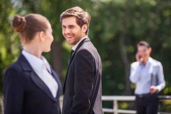 Тест: Что о вас думают мужчины?