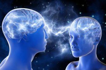 Тест: Можете ли вы читать мысли? Проверьте свои способности!