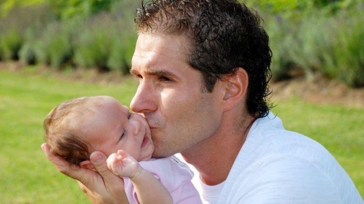Мужчины каких знаков зодиака никогда не бросят своих детей