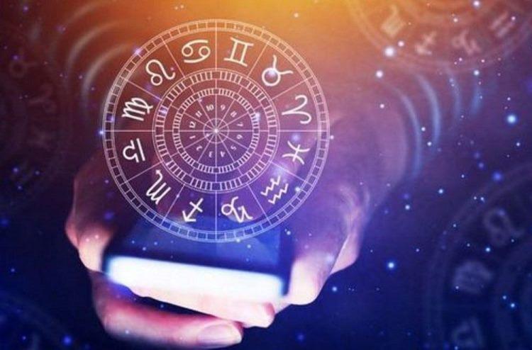 3 мудрых знака Зодиака, которые дают дельные советы