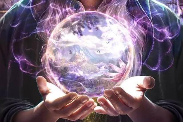 4 знака Зодиака, самые талантливые из всех знаков