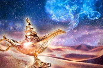 Что сделать, чтоб сбылась мечта? Ритуалы для каждого знака Зодиака
