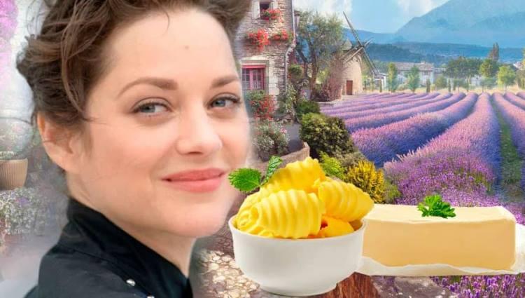 Как молодеют француженки? Рецепт сливочной маски из самого Прованса