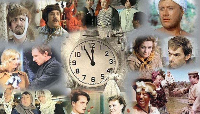 Тест: Как хорошо вы помните крылатые фразы из советских фильмов