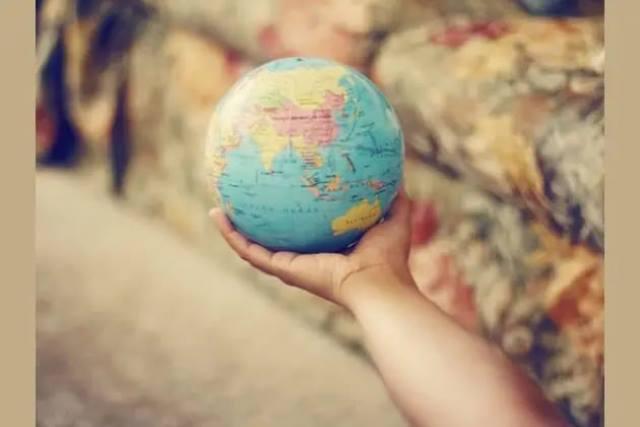 Тест: Какая из мировых культур отражает ваши взгляды?