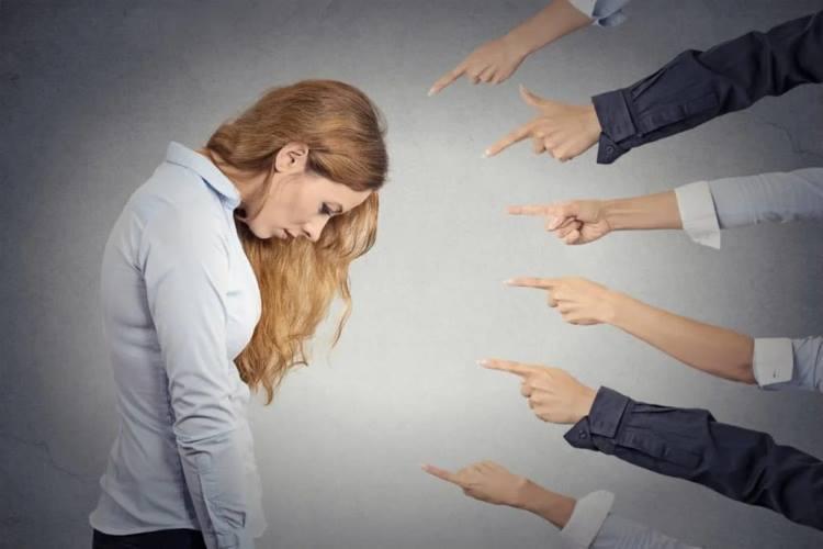 Тест на стрессоустойчивость