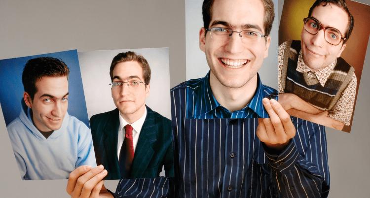 Тест: Психолог разделил людей на 4 категории. Какой у вас тип личности?