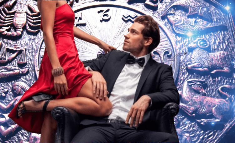Укротительницы: 5 знаков Зодиака, которые способны приручить любого мужчину