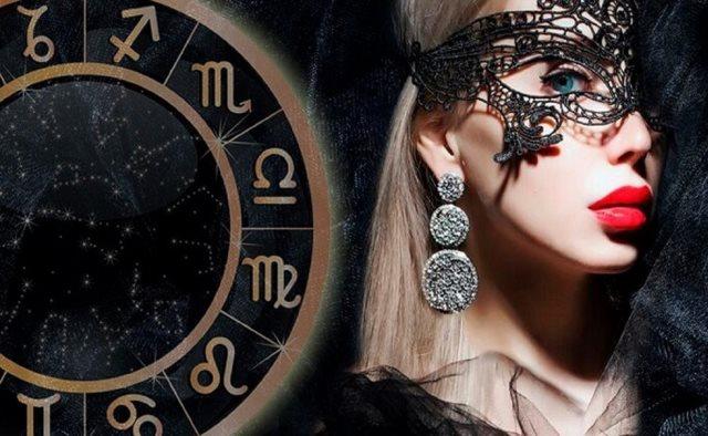 В чем изюминка женщин разных знаков Зодиака