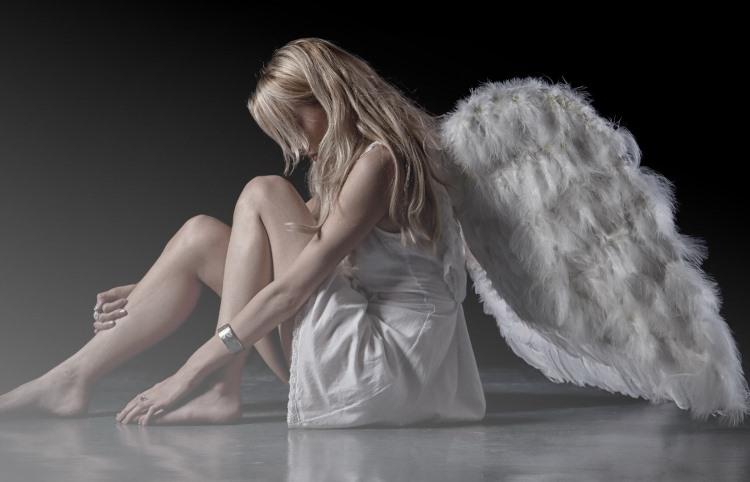 Знаки Зодиака которые обладают душой Ангела