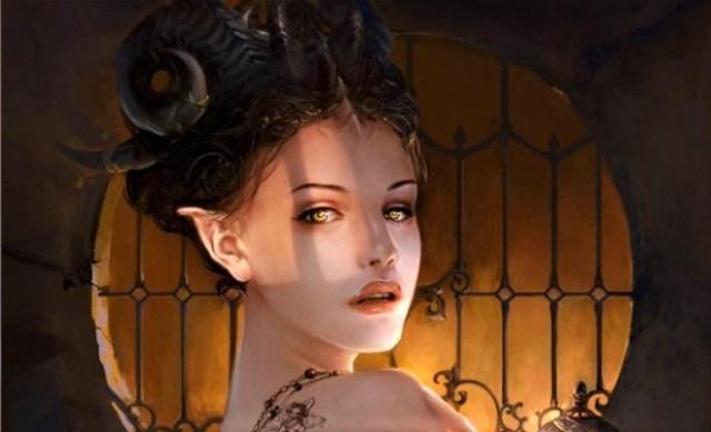 Небезопасные женщины: три знака зодиака, которые запугивают мужчин
