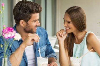 Неподходящая пара: мужчин каких знаков Зодиака вам лучше избегать
