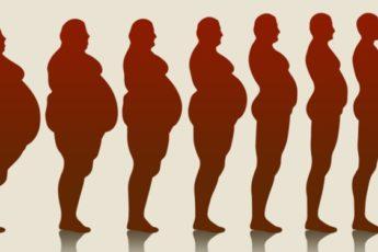 5 столовых ложек — это количество еды поможет тебе похудеть на 8 кг всего за 7 дней