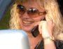 Случайно подслушал телефонный разговор крашенной блондинки и обалдел