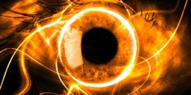 4 знака зодиака, которые невозможно сглазить