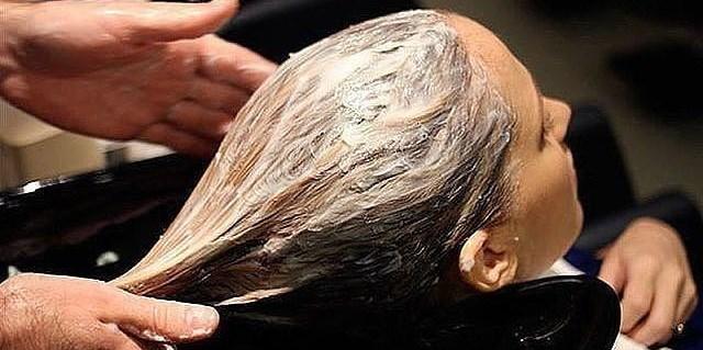 СЕКРЕТНЫЙ РЕЦЕПТ ОТ ТРИХОЛОГА (врач-специалист по волосам)