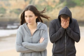 Человек, который постоянно жалуется и ноет, забирает твою жизненную энергию!