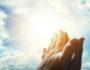 Сильнейшая молитва от неудач. Вы сможете изменить свою жизнь к лучшему!
