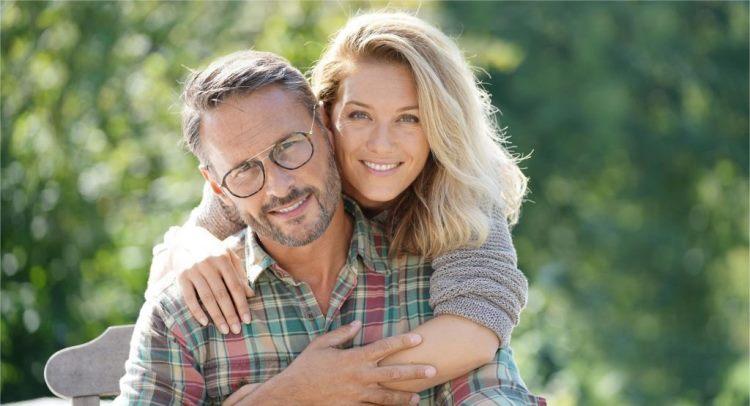 Секреты счастливого брака от женатых мужчин