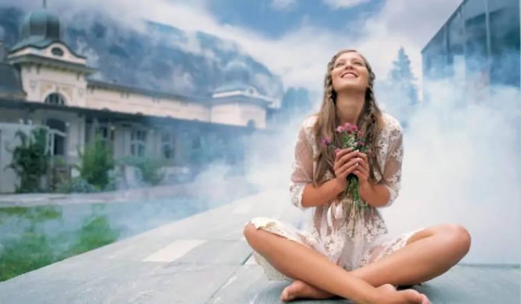 6 законов кармы, которые изменят вашу жизнь к лучшему
