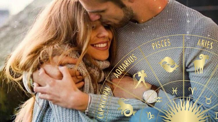 Кто ваш лучший любовный партнер по знаку Зодиака?