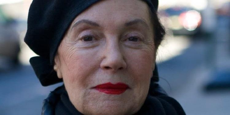 Первое, что старит женщин. Какие факторы старят больше всего?