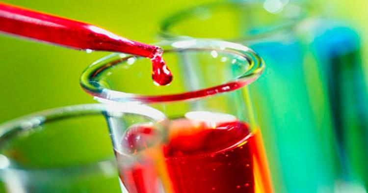 Продукты, разжижающие кровь. Прекратите голодание внутренних органов и образование тромбов!