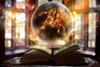 Тест «Волшебная палочка»: какая магическая сила в вас заключена