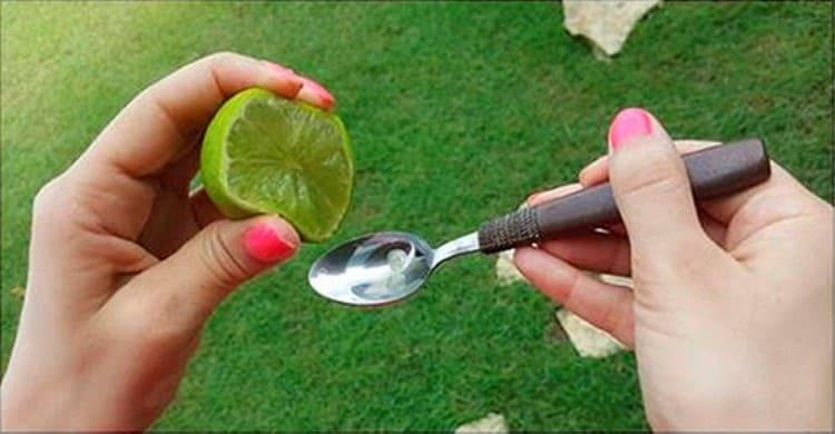 Это идеальная смесь против головной боли, артрита и для здоровья сердечно-сосудистой системы!