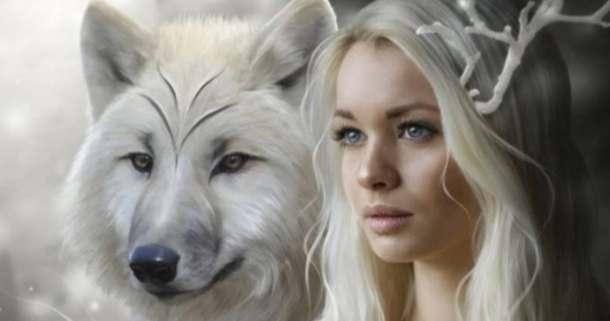 На какое животное больше всего похожа женщина по знаку Зодиака