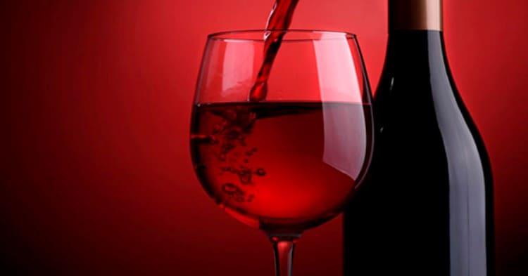 Приятное открытие ученых: Отказ от алкоголя — ведет к ранней смерти!
