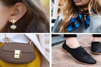 «Встречают по одежке, а провожают по уму» или Как выглядеть дорого при минимальных затратах