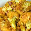 А вы умеете готовить цветную капусту правильно? Самый полезный рецепт!
