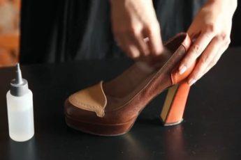 Как растянуть узкую обувь: 5 полезных советов от сапожника