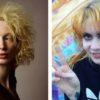 Тест: угадайте, кто на фото: мужчина или женщина