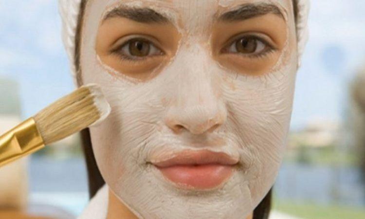 Японская маска: Минус 15 лет точно!