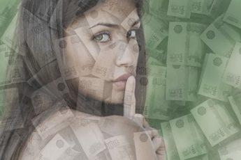 6 слов, которые мешают разбогатеть и быть счастливыми