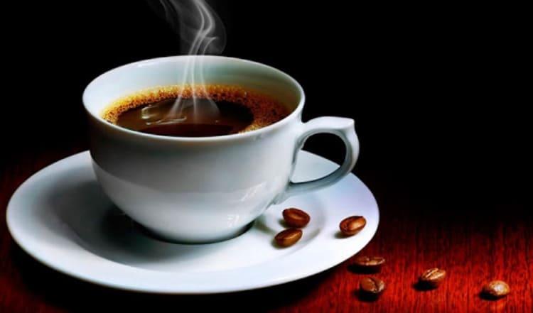 Что произойдет с вашим телом, если вы откажетесь от кофе на месяц