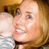 «Если бы знала, то не рожала бы вовсе»: опубликованы последние пронзительные слова Жанны Фриске