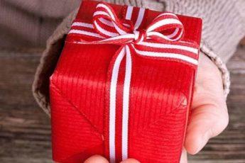 Как выбрать подарок по знаку Зодиака